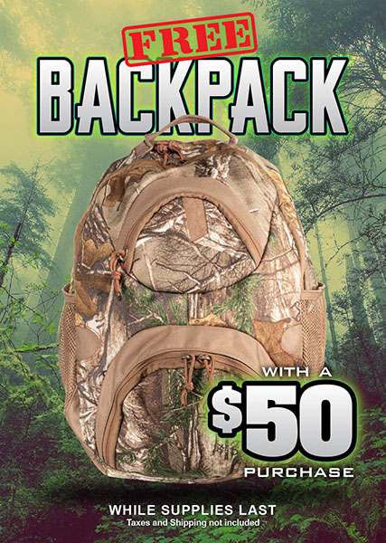 Wohali-Free-Backpack